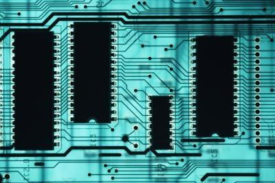 Inventions en technologie informatique