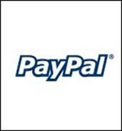 Comment configurer PayPal Panier