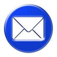 Comment ajouter Yahoo Mail à Dogpile Toolbar