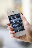 Comment Obtenir des informations sur votre ville sur Foursquare