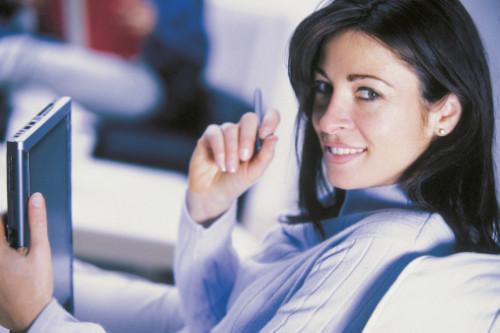 Comment Prenez Facebook Contacts sur un iPad