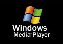 Comment faire un CD MP3 Utilisation de Windows Media Player