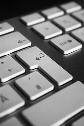 Qu'est-ce que VMware Fusion pour Mac?