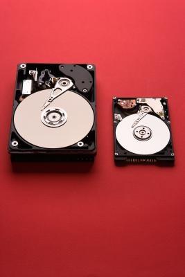 Comment faire pour installer un nouveau disque dur SATA sur un bureau Acer Aspire