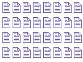 Comment puis-je imprimer des pages spécifiques d'un e-mail dans Outlook 2007?