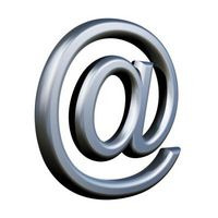 Comment ouvrir un compte de messagerie avec Windstream
