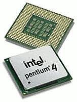 Comment choisir un ordinateur à Acheter pour les débutants