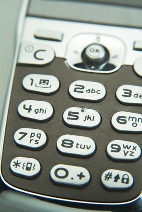 Comment envoyer un SMS secret