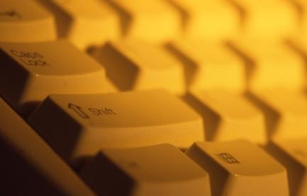 Comment accepter les modifications dans un document Word