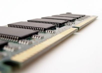 Qu'est-ce que 3 Go DDR2 mémoire dans un ordinateur?