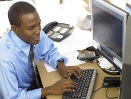 Comment faire pour activer un Remote Desktop De une ligne de commande