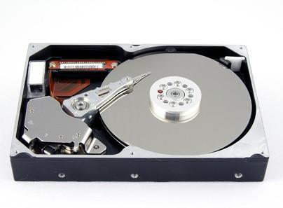 Comment reformater un Toshiba Satellite Disque dur