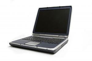 Comment LoJack votre ordinateur portable