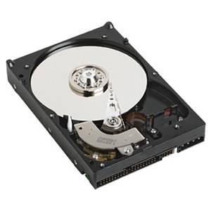 Quel est le but de formatage d'un disque dur?