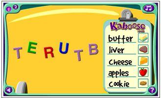 Fun Jeux d'orthographe en ligne