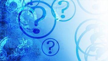 Comment obtenir un lot de questions sur ChaCha