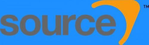 Comment faire pour configurer une source Serveur dédié