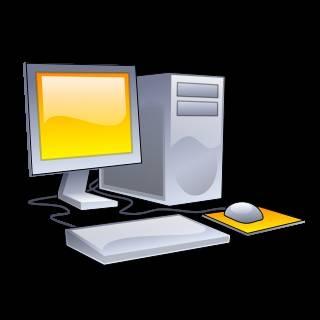 Bases de l'informatique