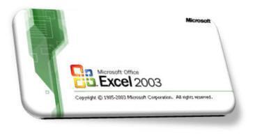 Comment prendre le test avancée Tutorial Microsoft Excel