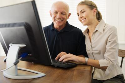 Comment consulter un écran bleu crash sur Windows Vista