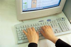 Comment régler les paramètres Résolution VGA pour