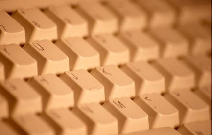 Comment vérifier Emails Remotely Avec Microsoft Exchange
