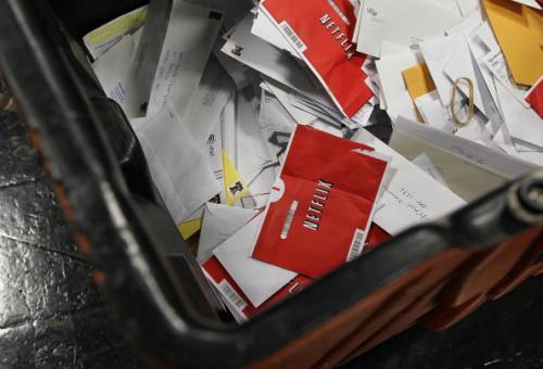 Comment Obtenir Silverlight au travail Avec Netflix