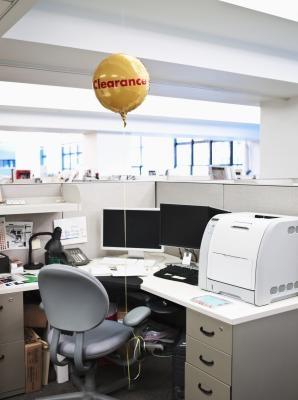 Comment faire pour dépanner une imprimante HP LaserJet 4100N