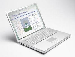 Comment faire pour afficher un fichier PDF dans une page Web HTML