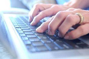 Comment utiliser HTML sur un Profil Facebook page