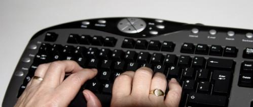 Comment accéder à des droits d'administration dans Windows XP Home Edition