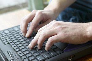 Comment trouver l'adresse MAC de tout dispositif