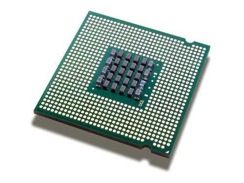Qu'est-ce qu'un CPU Do?