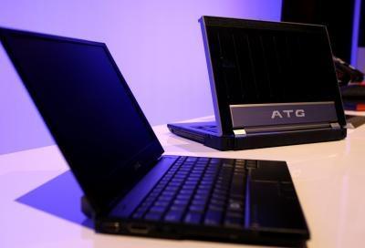 Comment connecter un ordinateur portable Dell à un Vizio