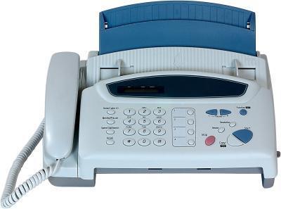 Comment transformer un Email Google Dans un fax automatiquement