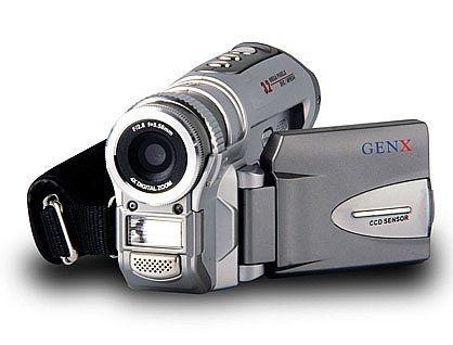 Comment utiliser votre caméra vidéo numérique comme une webcam pour pas cher