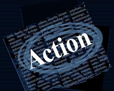 Comment utiliser Excel pour les rapports d'action corrective