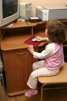 Comment faire un site Web gratuit pour les enfants
