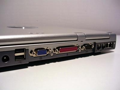 Comment utiliser un ordinateur portable Utilisation d'un moniteur externe