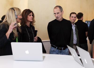 Comment couper l'appareil photo sur un Macbook