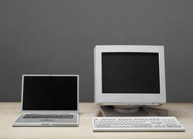 Comment synchroniser deux ordinateurs sur le même réseau
