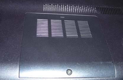 Comment faire pour installer la mémoire supplémentaire sur un ordinateur portable