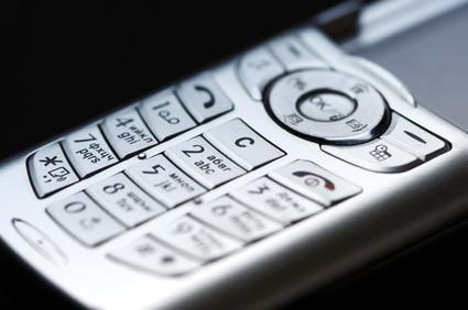 Comment enregistrer des appels téléphoniques avec Windows Vista
