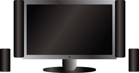Comment connecter un ordinateur portable Dell à un téléviseur HD