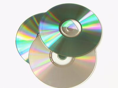 Comment faire pour réinitialiser un compte d'utilisateur Mot de passe sur Windows Vista