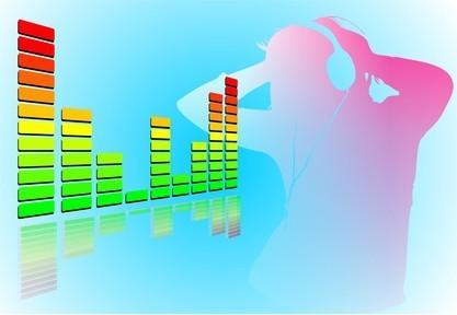 Qu'est-ce que la musique partagée sur iTunes?