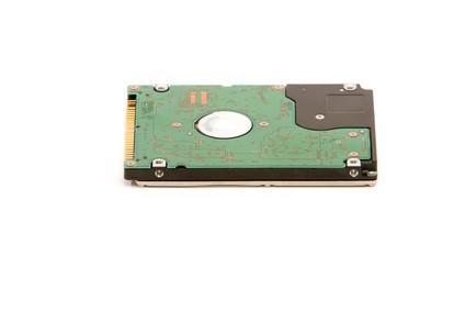 Comment connecter un disque dur d'ordinateur portable à un PC