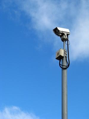 Comment faire pour afficher les caméras de sécurité sur Mac OS 10.5