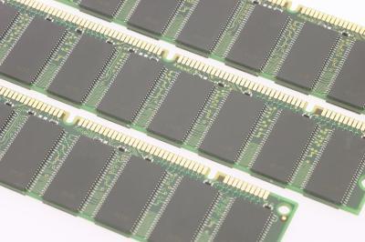 Comment vérifier quel type de RAM dont vous avez besoin
