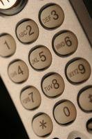 Comment faire des appels internationaux gratuits Du PC au téléphone